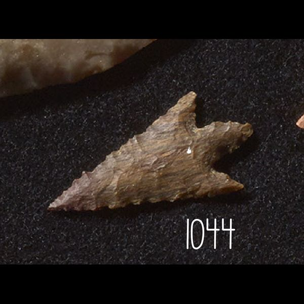 item with id: 1044